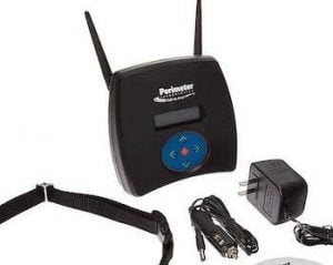 Perimeter-Wireless-pet-fence