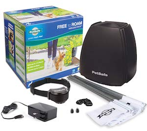 Petsafe wireless dog fence reviews