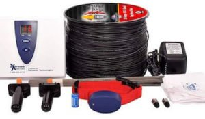 extreme electric dog fence reviews