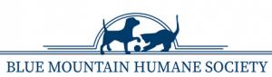 blue mountain humane society