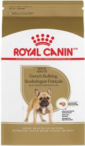 Royal Canin French