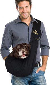 FurryFido Pet Sling