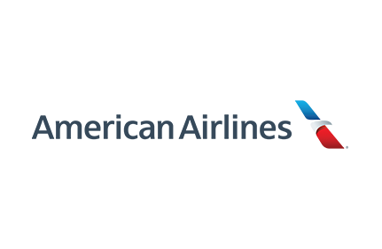 Pet rules American Airlines